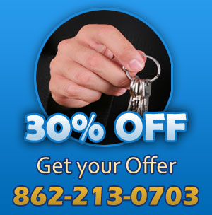 Car Locksmith Hillside NJ Offer